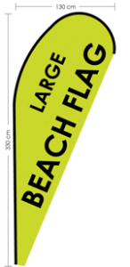 beachflag_large