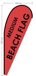 beachflag_medium